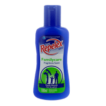 Repelente-de-Insetos-Super-Repelex-Suave-100ml--Locao-