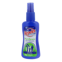 Repelente-de-Insetos-Super-Repelex-Refrescante-100ml--Spray-