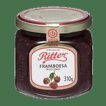 Geleia-Ritter-Premium-Framboesa-310g