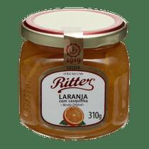 Geleia-Ritter-Premium-Laranja-com-Casquinha-310g