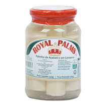 Palmito-Royal-Palms-Inteiro-300g