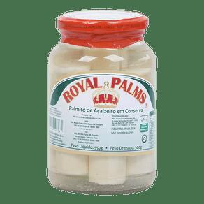Palmito-Royal-Palms-Inteiro-300g