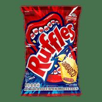 Batata-Frita-Ruffles-Churrasco-96g