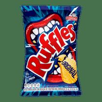 Batata-Frita-Ruffles-Original-96g