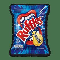 Batata-Frita-Ruffles-Original-50g