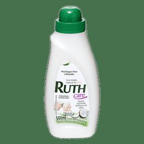 Lava-Roupas-Liquido-Ruth-Care-Coco-500ml