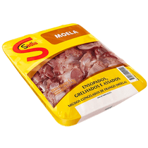 Moela-Frango-Sadia-1kg