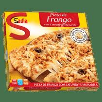 Pizza-Sadia-de-Frango-com-Catupiry-e-Mussarela-460g