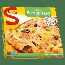 Pizza-Sadia-Portuguesa-460g
