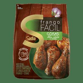 Frango-Facil-Sadia-Coxas-Alho-Cebola-e-Ervas-800g