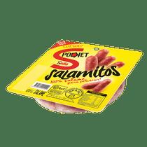 Salame-Sadia-Pocket-Salamitos-120g