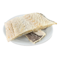 Bacalhau-do-Porto-500g