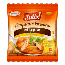 Tempero-Satis-Milanesa-Tradicional-60g