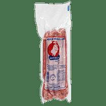 Linguica-de-Pernil-Suino-Schueler-Extra-500g