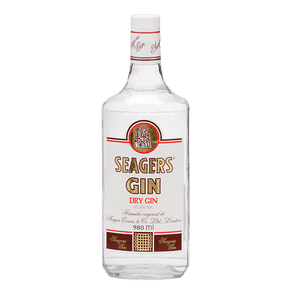 Dry-Gin-Seagers-980ml