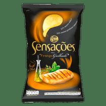 Batata-Frita-Sensacoes-Frango-Grelhado-84g