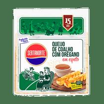 Queijo-de-Coalho-Sertanorte-com-Oregano-450g