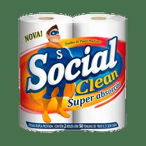 Toalha-de-Papel-Social-Clean-Multiuso-c--2-unidades