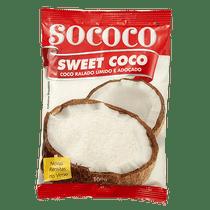 Coco-Ralado-Sococo-Sweet-Coco-100g