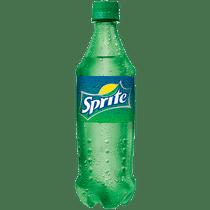 Refrigerante-Sprite-600ml