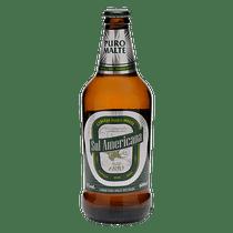 Cerveja-Sul-Americana-600ml