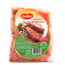 Picanha-Suina-Sulita-Temperada-e-Congelada-1kg