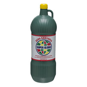 Agua-Sanitaria-Super-Globo-2l