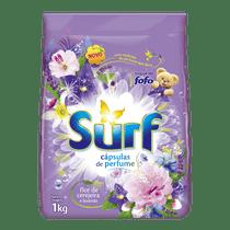 Lava-Roupas-em-Po-Surf-Capsulas-de-Perfume-Flor-de-Cerejeira-e-Lavanda-1kg