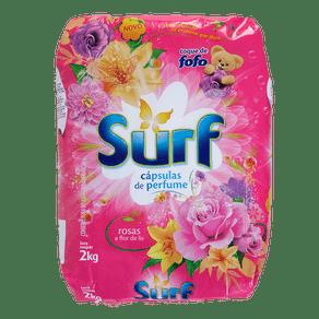 Lava-Roupas-em-Po-Surf-Capsulas-de-Perfume-Rosas-e-Flor-de-Lis-2kg