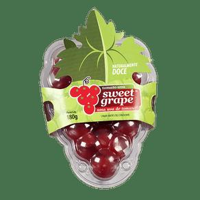 Tomate-uva-Sweet-Grape-180g