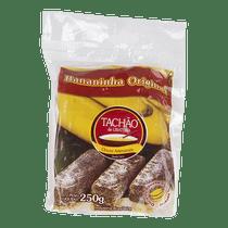 Bananinha-Tachao-de-Ubatuba-Original-250g