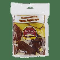 Bananinha-Tachao-de-Ubatuba-sem-Acucar-200g