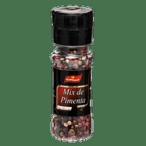 Tempero-Tempemar-Mix-de-Pimenta-52g--moedor-