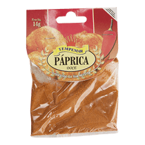 Tempero-Tempemar-Paprica-Doce-14g