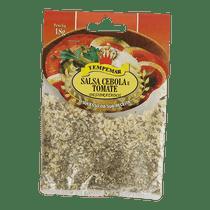Tempero-Tempemar-Salsa-Cebola-e-Tomate-Desidratados-18g
