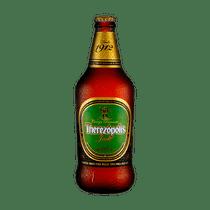 Cerveja-Therezopolis-Jade-600ml