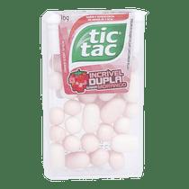 Pastilha-Tic-Tac-Morango-Doce-e-Azedo-16g