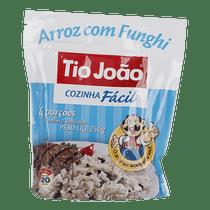 Arroz-com-Funghi-Tio-Joao-Cozinha-Facil-250g
