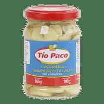 Champignon-Tio-Paco-Fatiado-em-Conserva-100g
