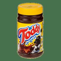 Achocolatado-em-Po-Toddy-Original-200g