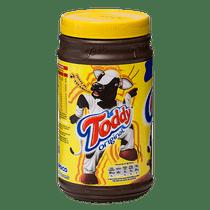 Achocolatado-em-Po-Toddy-Original-800g