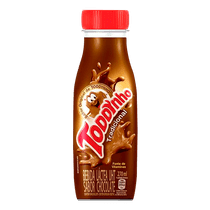 Bebida-Lactea-UHT-Toddynho-Chocolate-270ml--garrafa-