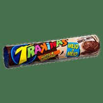 Biscoito-Trakinas-Meio-Meio-Recheado-Chocolate-Branco-Preto-143g