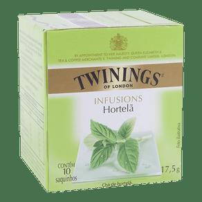 Cha-Twinings-Infusions-Hortela-175g