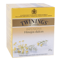 Cha-Twinings-Infusions-Erva-doce-20g