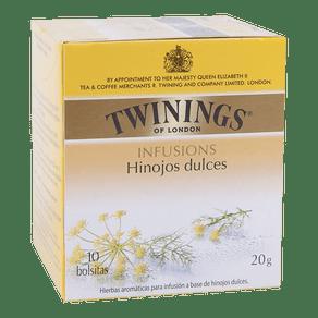 Cha-Twinings-Infusions-Erva-doce-20g