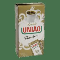 Acucar-Refinado-Granulado-Uniao-Premium-200g--40x5g-