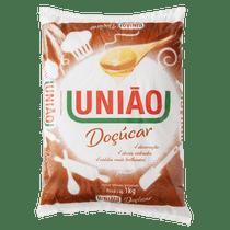 Acucar-Refinado-Granulado-Uniao-Docucar-1kg