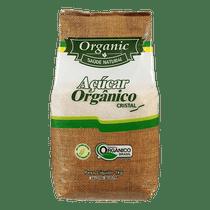 Acucar-Cristal-Organic-1kg