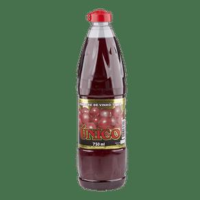 Vinagre-Unico-Vinho-Tinto-750ml